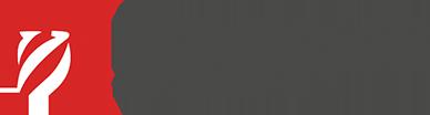 HERDRiCH Werkzeugtechnik GmbH - Logo